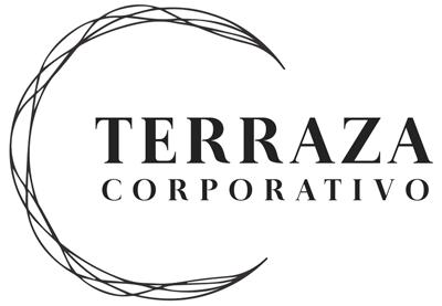 Terraza Corporativo