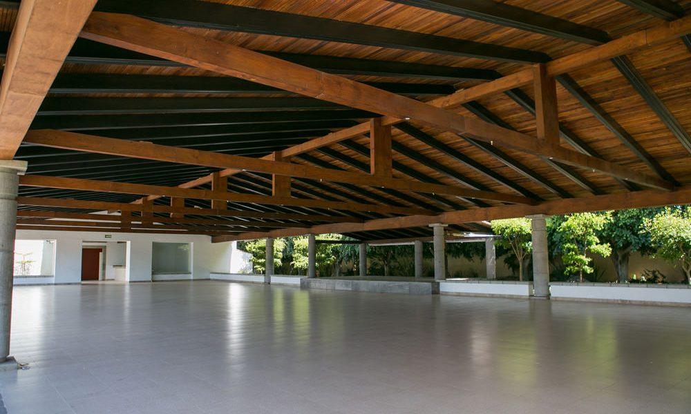 cerrito-galeria11