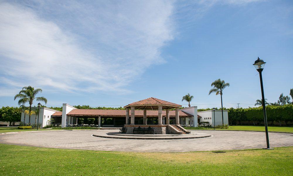 cerrito-galeria13