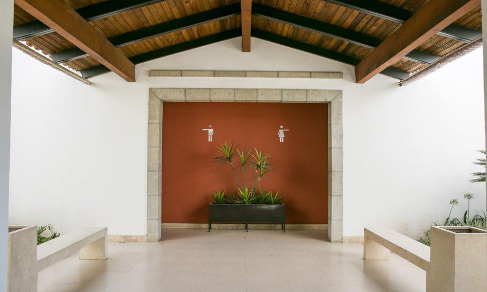 cerrito-galeria15